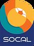 socal-usclub3.png