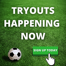 TRYOUTS HAPPENING NOW.png