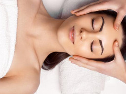 Different Types of Facials + How To Choose The Right One