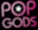 pop gods logo Square pink.png