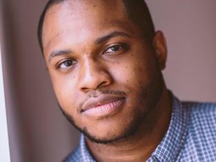 Alumni Spotlight: Keith Reid-Cleveland