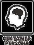 StartupWorkshops_CustomerPersona.png