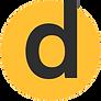 Design Moshpit Logo (Transparent)(3).png