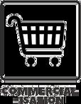 StartupWorkshops.Commercialisation.png