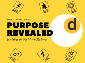 Purpose Revealed. A Truth That No One Will Tell You!!!