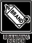 StartupWorkshops_BrandingDesign.png