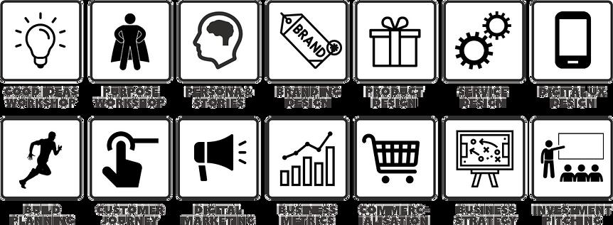 Design Moshpit Startup Hub Workshops.png