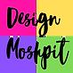 Design Moshpit Logo II  (Transparent).pn