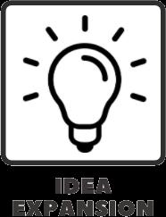 Design Moshpit Idea Expansion Workshop.p