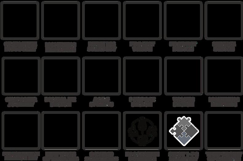 Design Moshpit Workshop Types.png