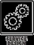 StartupWorkshops_ServiceDesign.png