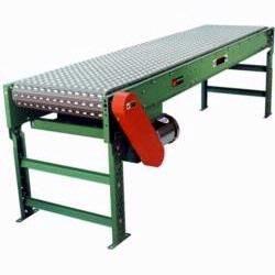 FOOD HANDLING CONVEYOR