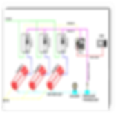 controlpanel electrical drawing.png