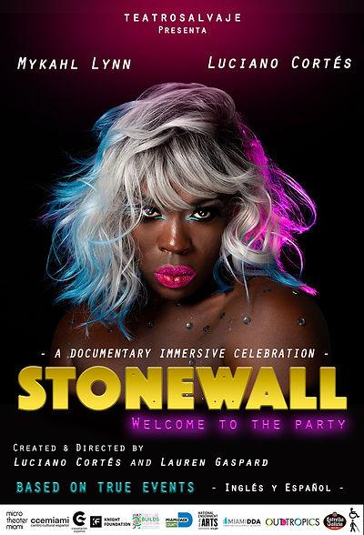 Stonewall Flyer Lu .jpg