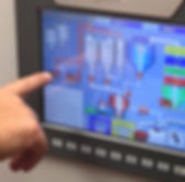 CONTROL PANEL TOUCH SCREEN_edited.jpg