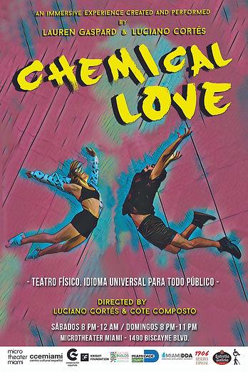 Flyer vertical Love.jpg