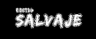Salvaje%2520Logo%2520_edited_edited.png