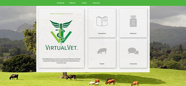 portal_Virtual-Vet-Home.jpg