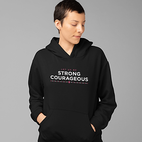 Strong_Courageous_Hoodie.png