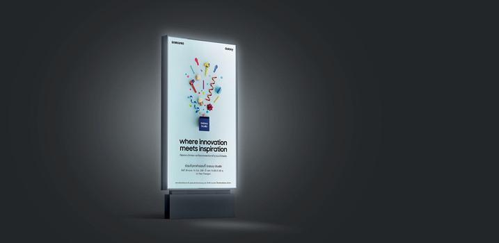Samsung (SEA)