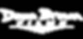 dbf logo (white).png