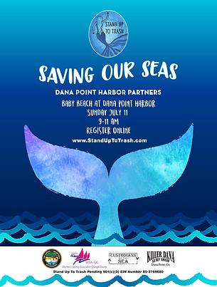Saving our seas.png