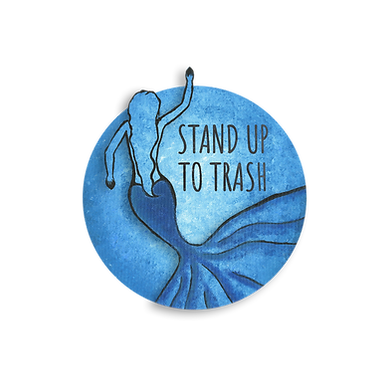 mermaid-sut-logoArtboard-1-copy-3.png