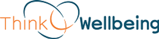 Paradigm Wellbeing logo