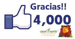 4000-facebook