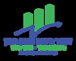 לוגו זקצר ביטוח ושוק ההון
