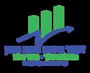 final-logo-zekzer_hevra.png
