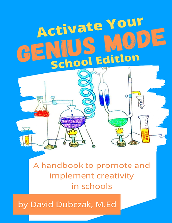 Genius Mode School Edition.png