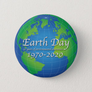 earth_day_50_year_anniversary_2020_butto