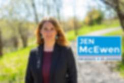 McEwen+Website+Image_edited.jpg