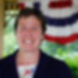 Patty Acomb.jpg