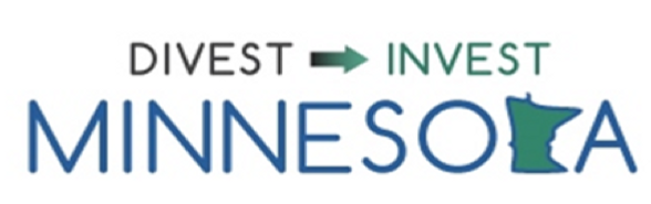 Divest Invest in Mn