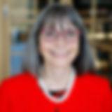 Ginny Klevorn for Minnesota House.jpg