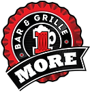 1_More_Bar_Grille.png