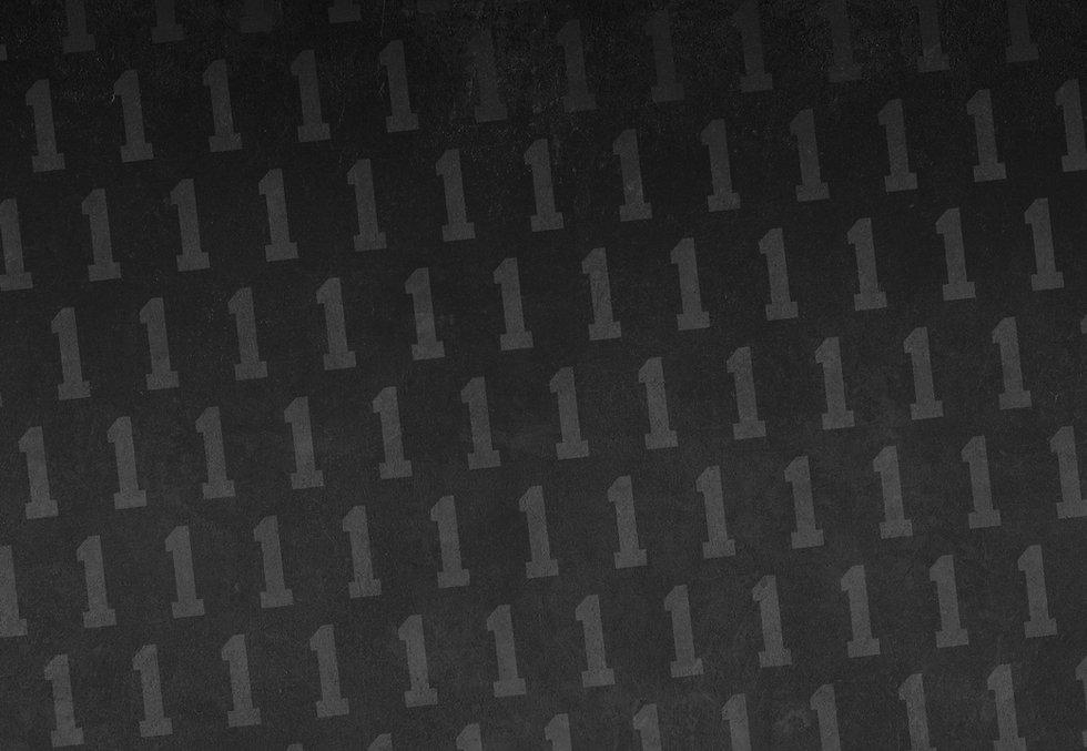 21MORE-BAR-AND-GRILLE-WEBSITE-BLACK.jpg