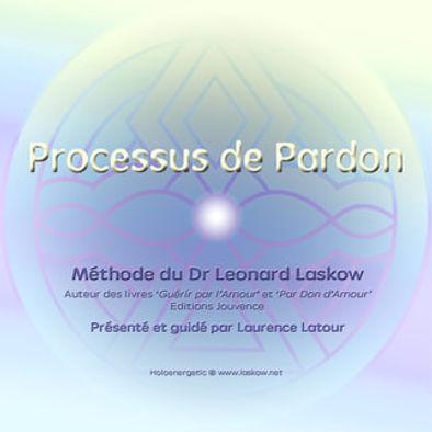 pardonfront-laskow.jpg