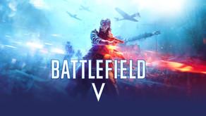 Battlefield V за 45 руб.