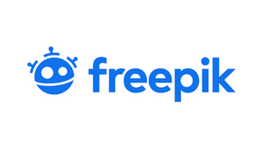 Бесплатные векторные изображения