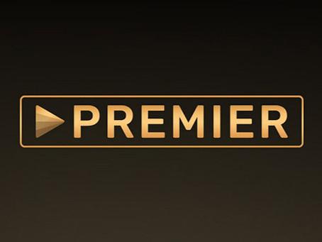 Подписка Premier на 30 дней бесплатно