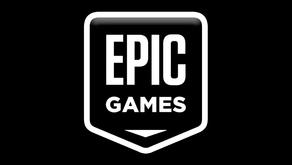 Speed Brawl и Tharsis бесплатно от Epic Games