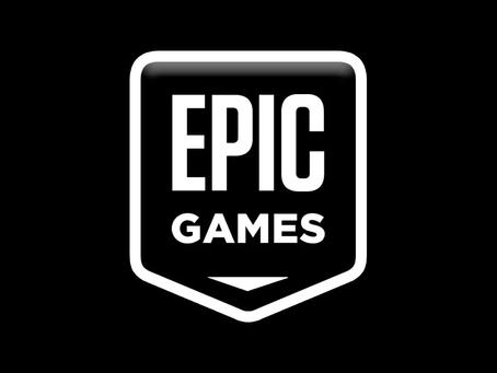 Obduction и Offworld Trading Company бесплатно от Epic Games