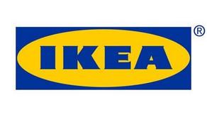 IKEA (бесплатные дизайн проекты)