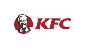 -40% на заказ в KFC