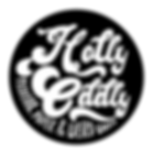 Holly oddly logo hand lettered font.png