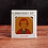 Thumbnail: The Shining Jack Torrance Embroidery Kit