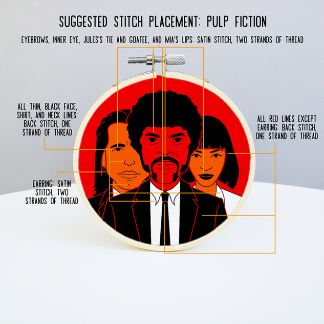 embroider pulp fiction ep3.png